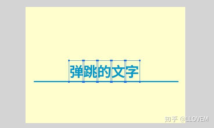 7593f1844144da1f1deb01fabbcfc0da.png