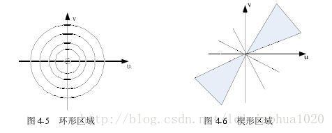 75b4063c51d665d131d6b35928e6d7e1.png