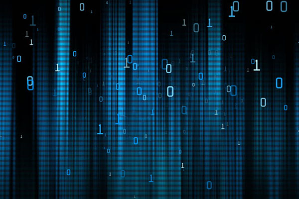 大数据Hadoop技术培训
