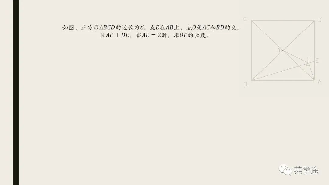 75f993e1d60e57945c01150d145b684a.png
