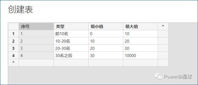 760c22a206dcd89ebe4eff5e1a86eaf5.png