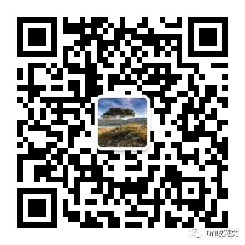 763248ec5d04480df67592c51b8d5562.png