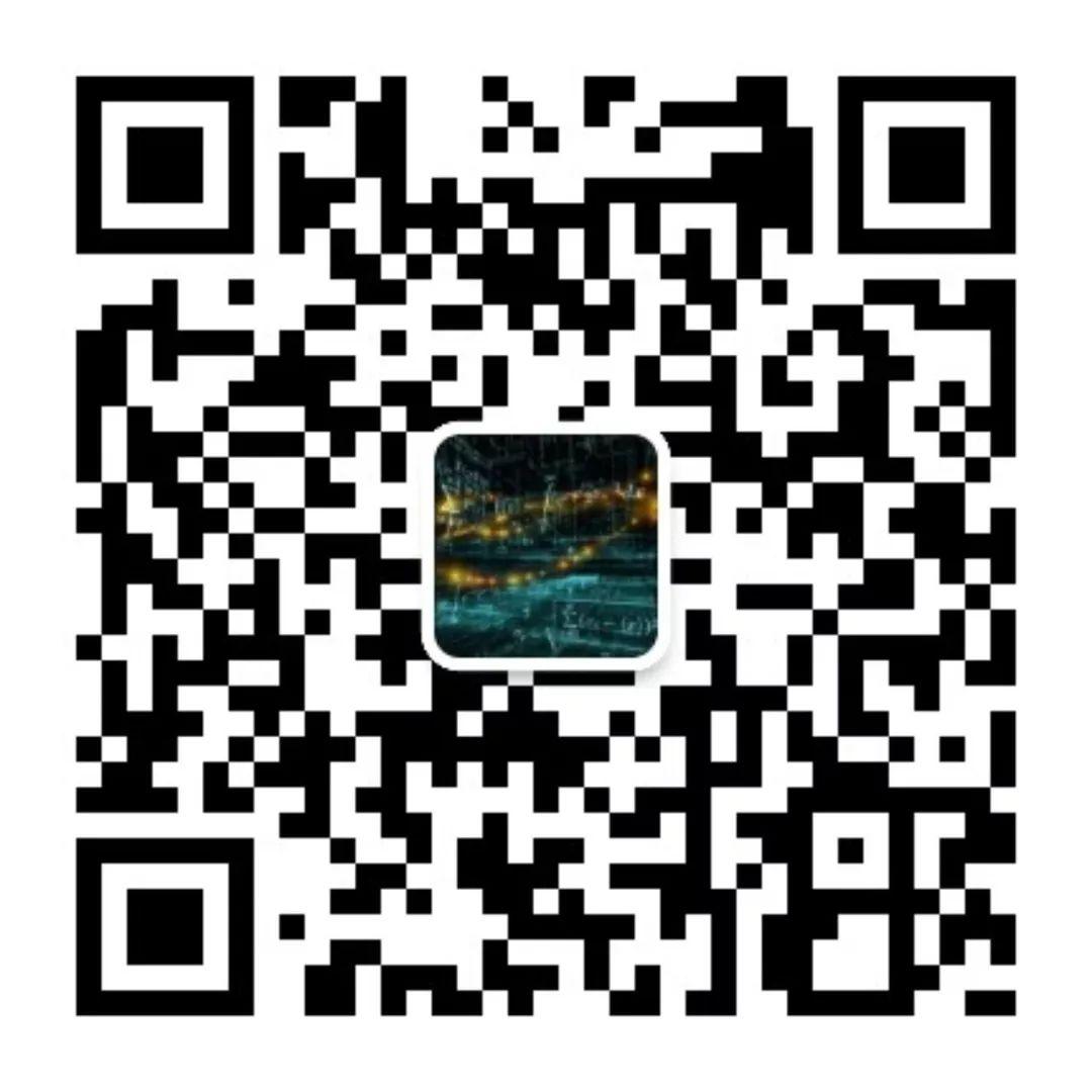 76470321ea8d8ab3dbb462209ea90303.png