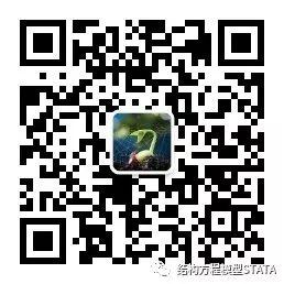 7697cb454fa78fa0cd571c95d7502379.png