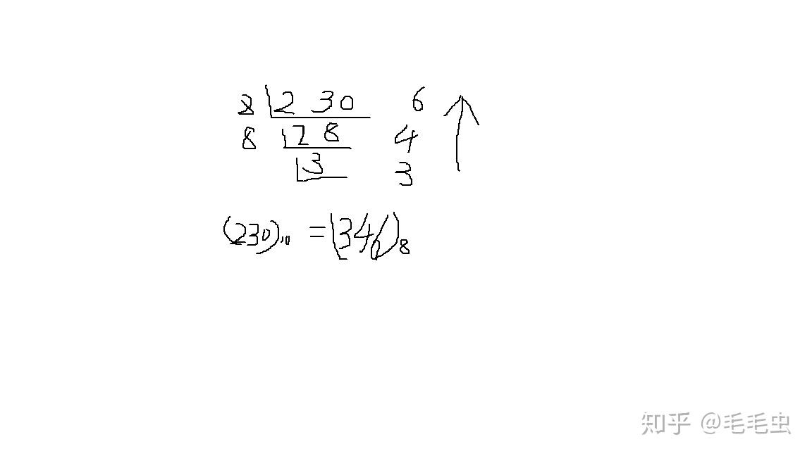 76a8e5310b85a1d73d9c3578c0a9b1d6.png