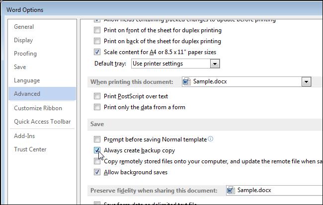 04_selecting_always_create_backup_copy