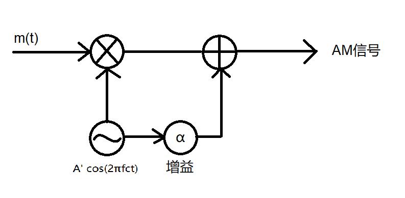 cuq8C4.png