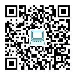 7752a9364b4791878b35f74f14507cce.png