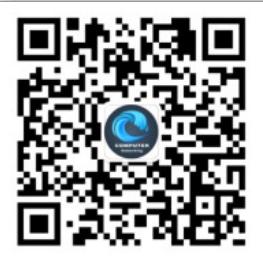 77caefc8ac14cd84b7d190c5c55c4e09.png