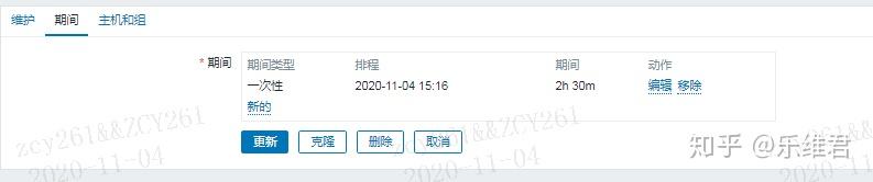 780a74b0c8ab5b53ea1e2639c08a32e0.png