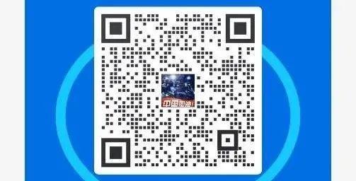 783a125538f3e3e37f28ed8112e13f43.png