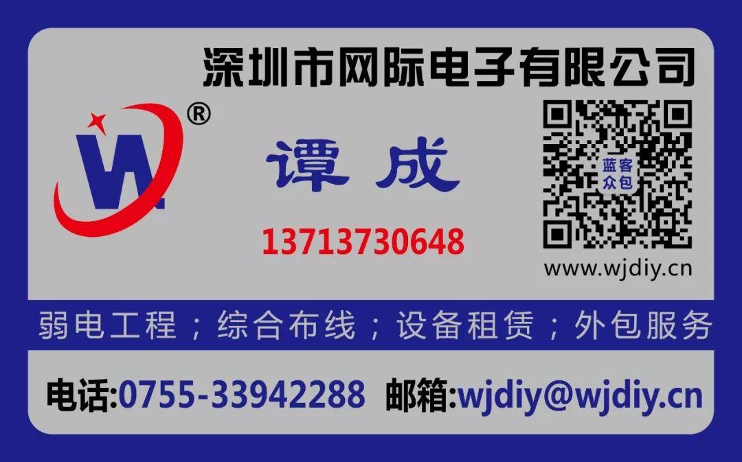 7884132b2279d71792c2fc136abb306e.png