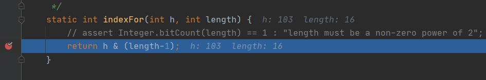 计算存放到数组中的具体位置