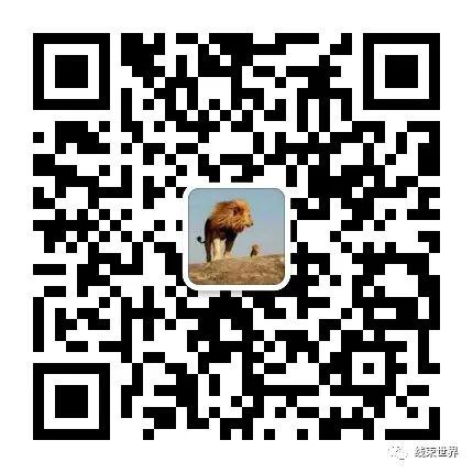 7922a762365a4e05730dfe24ddb1d4f7.png