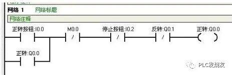 79711fbc3d6ba801755d7da9e858db5c.png
