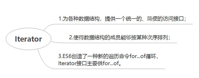 79748337bf524b93bb256689ecd1d327.png