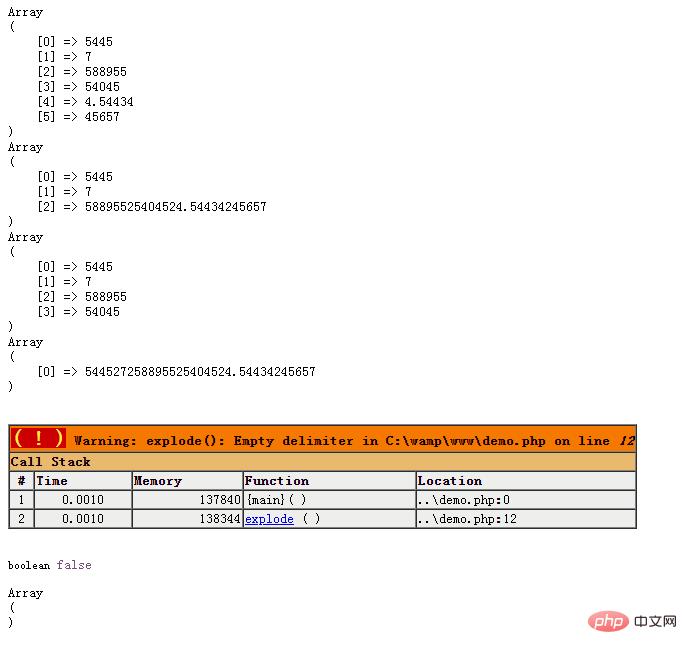 799aea7d8af41f5d6634e680ad40b42e.png