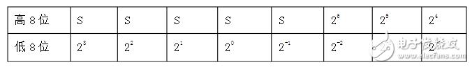 79a6d27cf260ec8b8575f1ebc85b65c4.png