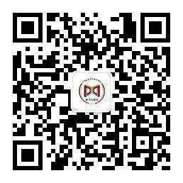79dc46f58692aba4b7885959e7bfa720.png