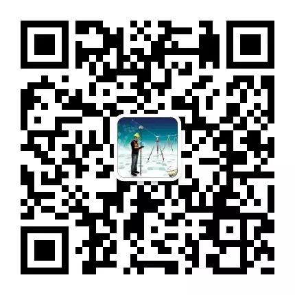7a1c0697e0843a060d09cf662b16d373.png