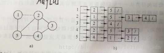 7a4cdc3442399eb38a4ffd42adce6f1c.png