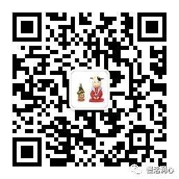 7a5b6fd4af29b74529f78602442d04b2.png