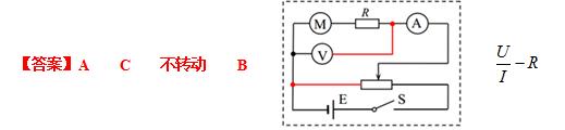 7a694aea11a801249fc3de551cb3d544.png