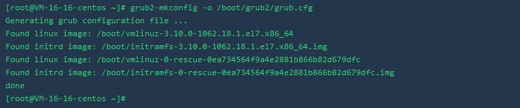 在云服务器上搭建公网kali linux2.0(图6)