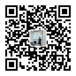 7a9d013ad7dd40cb28e29c1f04387983.png