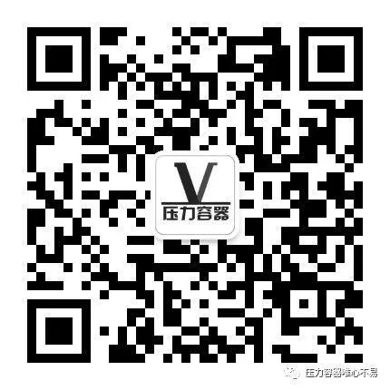 7b46ddfe5796845cf40436f2670122e6.png
