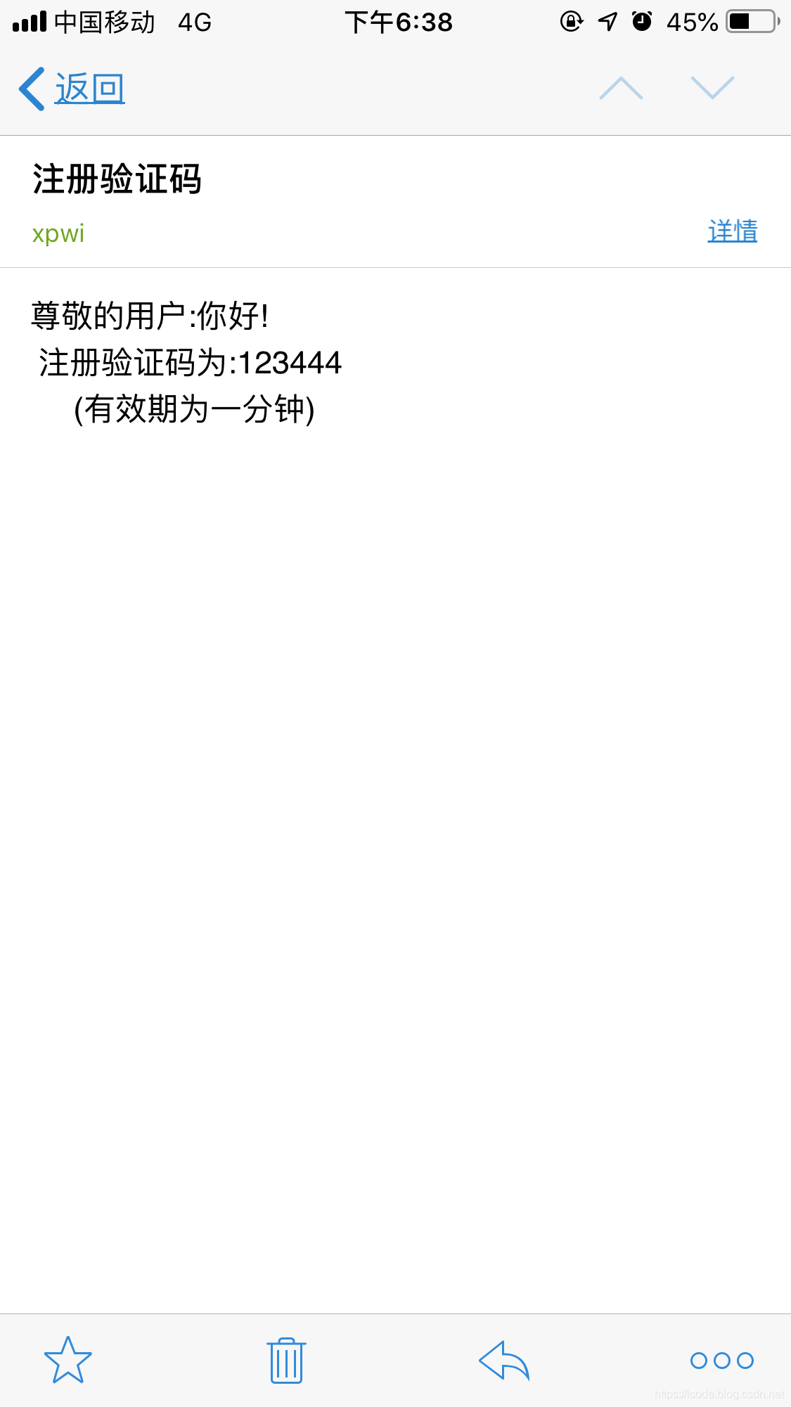 7b904876e7135693596fcf09243d4cce.png