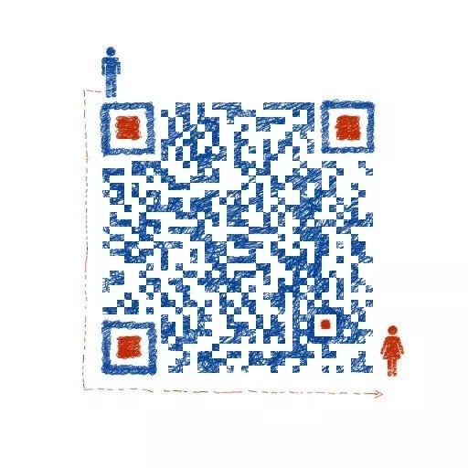 7bea8025d9532f471c6d6ea726b45386.png