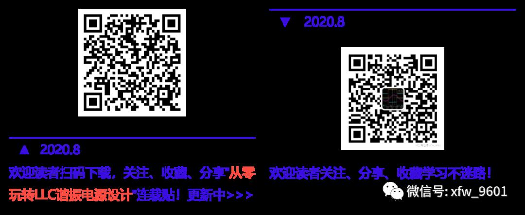 7c01dffa778b2a8b8dc4c394afcd3a7e.png