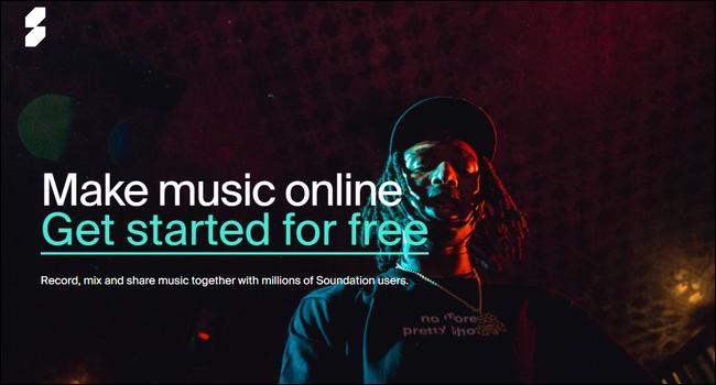 soundation-create-digital-music-header