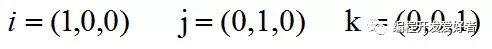 7c57642dfbe568d0a4b4225d6f571a44.png