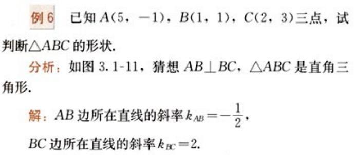 7c5dd9bea5c21f73197b8dcdbdf63de4.png