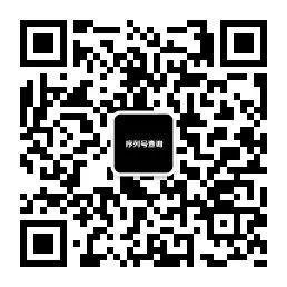 7cc3c385cf4cc9d45a46a025569ab284.png