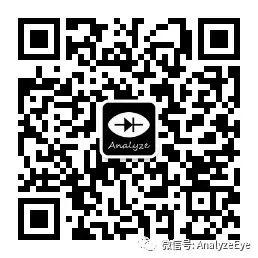 7d675cdceb46535826075ae0abd79e23.png