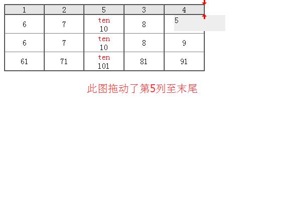 7dcf538901a4ddc78f7ecdd4bb98ed80.png