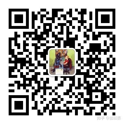 7dd3c34996ffdcb06ca964b3b601697f.png