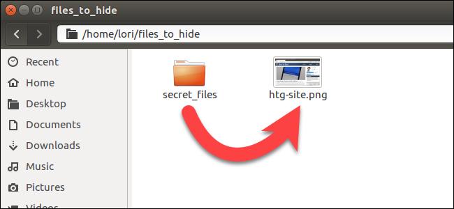 00_lead_image_hiding_folder_in_image