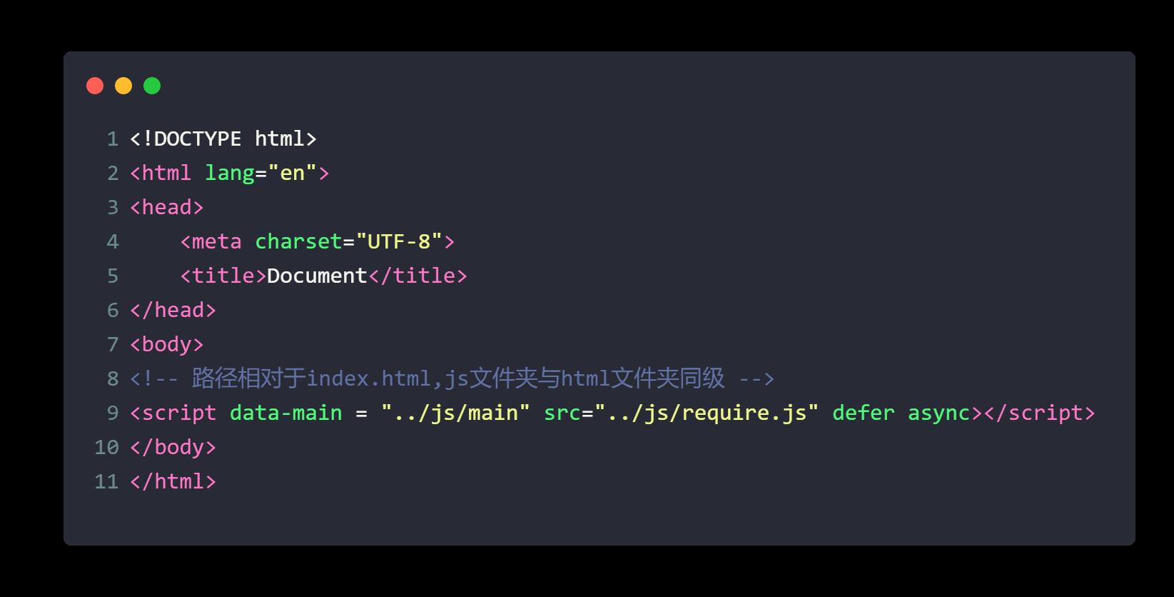 code-snapshot