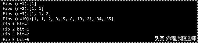 7e93c7f3ecd72cc624ce90c0a0743446.png