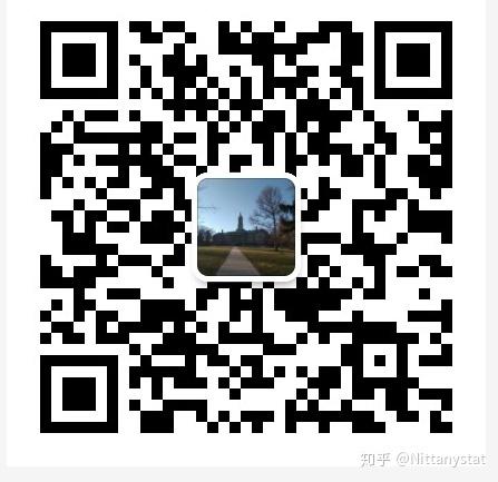 7f405664339fa21a9e51cfd6e9dccb58.png