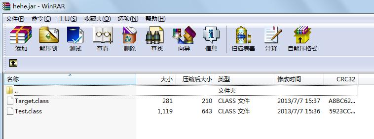 7f7f7357ace3c5aec5891162f9e1ea26.png