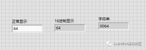 7f8a9e538535ea10e0abe0ed452d11d1.png