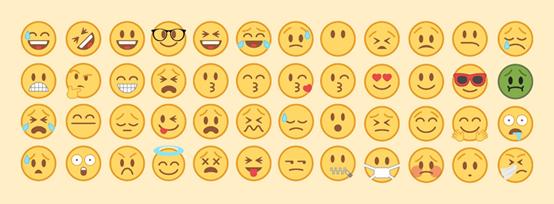 如何使用对比预测编码提升语音情感识别性能?