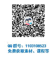 7fb09f8e7fb7cfd1083365fceb7c753d.png