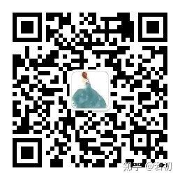 801460a88f9706af6f1f2e3d93a01892.png
