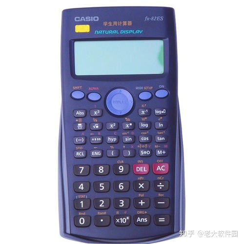 802c689890d02c9d55bd9ee206b3d14f.png